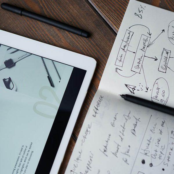 business website design 08